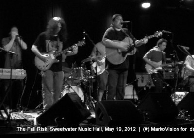 The Fall Risk - Sweetwater © MarkoVision 20120519 (1)