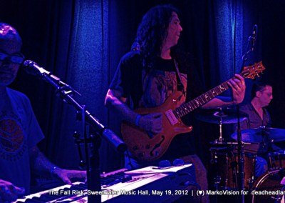 The Fall Risk - Sweetwater © MarkoVision 20120519 (16)