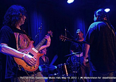 The Fall Risk - Sweetwater © MarkoVision 20120519 (8)