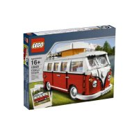 VW Camper Van Gifts