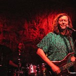 Ramble With Phil Lesh 2012.07.28 - () DeadHeadLand  (7)