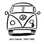 Jerry VW