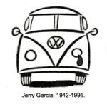 Jerry VW