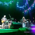 furthur lockn