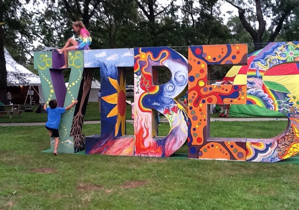 FESTIVAL REVIEW: @govibes – Gathered Thoughts on Gathering of the Vibes 2013