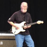 SETLIST: Phil Lesh & Friends  Forest Hills Stadium Queens, NY   - Sunday 9/21/14