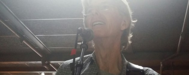 SETLIST: Phil Lesh & The Terrapin Family Band w/Lebo! Sun. Sept. 28, 2014 Terrapin Crossroads Bar San Rafael, CA