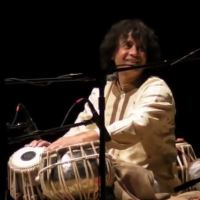 VIDEO: Zakir Hussain & Masters Of Percussion Live @ Zellerbach Hall, Berkeley CA 3/24/12