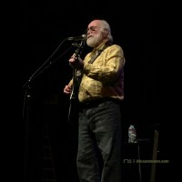 SETLIST: Robert Hunter, City Winery,  Napa California, Wednesday November 26 2014