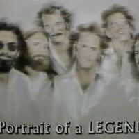 VIDEO: Grateful Dead - Portrait of a Legend