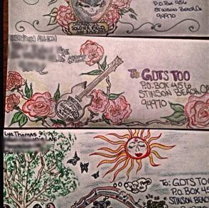 Deadhead ENvelope Art for Dead 50 orders (34)