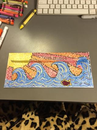Deadhead ENvelope Art for Dead 50 orders (44)