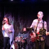 SETLIST: Phil Lesh & Friends w Rob Eaton and Rob Barraco, Tue. April 28, 2015 The Grate Room Terrapin Crossroads  San Rafael, CA
