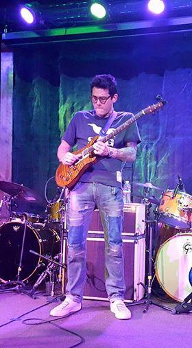 Interview John Mayer On His Next Album Grateful Dead