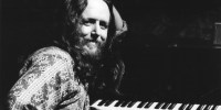Celebrating Keith's Godchaux's Birthday today!  Grateful Dead - Let Me Sing Your Blues Away 9/11/73