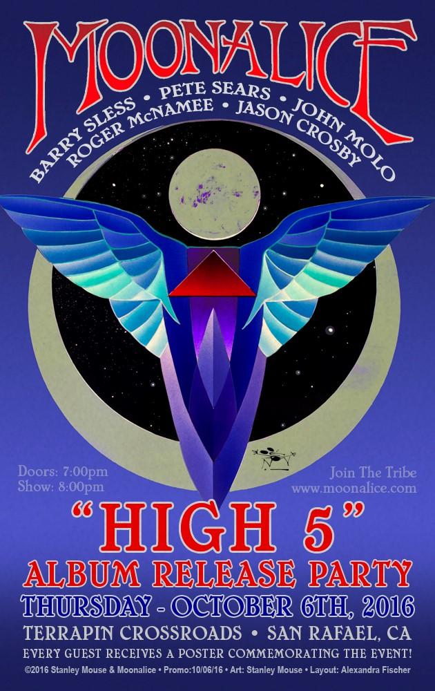 moonalice-high-5-release