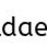 United Colors of Benetton Navy Blue Striped T-Shirt For Women @ 40% Off