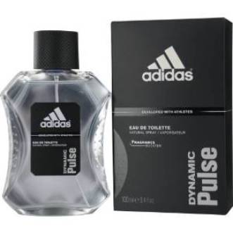 Amazon – Buy Adidas Dynamic Pulse EDT 100ml at Rs 315 only