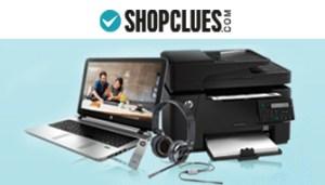Shopclues Airtel Money Offer