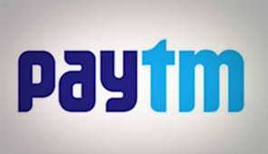 Paytm App- Get Flat Rs 25 Cashback on Recharge of Rs 50 or More (First 3 Recharge)