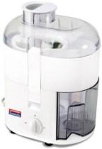 Padmini 350W Juicer Mixer Juicer