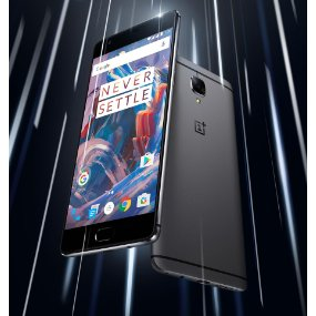 oneplus order from amazon Rs 27999