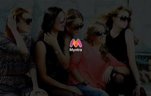 Myntra Mobikwik Offer :- Get Rs 200 cashback on Purchase of Rs 2000 or above