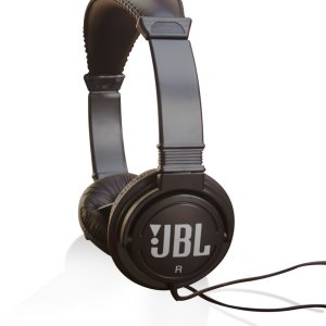 Amazon -Buy JBL C300SI Over Ear Wired Without Mic Headphone Black at Rs 809 only