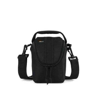 Amazon – Buy Lowepro LP36214 Adventura Ultra Zoom 100 Shoulder Bag of Rs 1250 at Rs 245 only