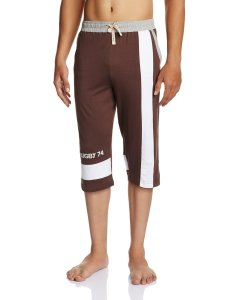 Amazon - Buy Euro Men's Cotton Lounge Pants at Rs 148 only