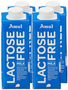 amul-lactose-free-milk-250ml-pack-of-4-rs-42-only-amazon