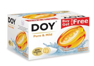 doy-glycerin-transparent-pure-mild-125g-pack-of-3-rs-87-only-amazon