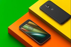 (Live now) Flipkart- Buy Moto E3 Power (Black, 16 GB) at Rs 7999 + Jio Preview Offer