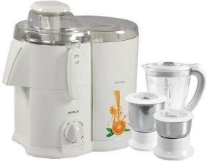 havells-endura-3-jar-500-w-juicer-mixer-grinder-white-3-jars-rs-2208-only-paytm