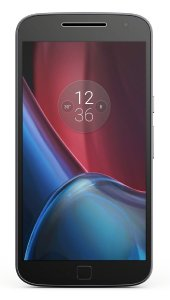 moto-g-plus-4th-gen-black-32-gb-at-rs-11999-only-amazon-great-indian-sale-1st-october