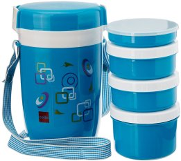 amazon-buy-cello-super-executive-insulated-4-container-lunch-carrier-blue-at-rs-336-only-free-delivery
