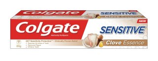 amazon-buy-colgate-sensitive-clove-toothpaste-80-g-at-rs-58-only