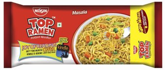 amazon-buy-top-ramen-masala-560g-at-rs-68-only-get-kindle-coupon-worth-rs-100