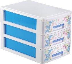amazon-gif-2016-buy-nayasa-tuckins-3-piece-drawer-blue-at-rs-399-only