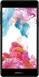 coolpad-mega-2-5d-space-grey-rs-5999-only-amazon-great-indian-festival