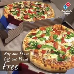 dominos-b1g1-pizza