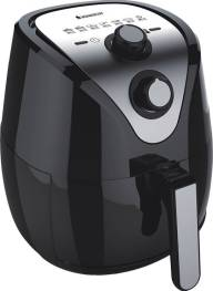 Flipkart Steal – Buy Wonderchef Prato Premium Air Fryer  (2.5 L) at Rs 2999 (Select Pins)