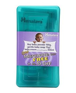 himalaya-baby-gift-combo-in-microwave-box-pack-of-3-rs-150-only-amazon-great-indian-festival