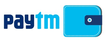 Get free Paytm wallet cash of Rs.8 FOR NEW USERS