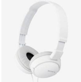 tatacliq-buy-sony-mdr-zx110a-on-the-ear-headphone-white-at-rs-399-only