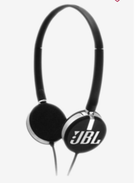 tatacliq-loot-buy-jbl-t26c-on-ear-headphones-black-at-rs-499-only