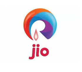 Jio Money - Get 20% CashBack upto Rs 200 on bill Payments (All Users)