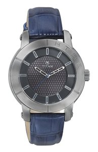 titan watches at flat 60% off amazon
