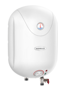 Havells puro-plus 25 L Storage Geyser (White) from Rs 8,234