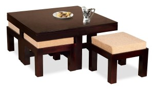 madera-solid-wood-coffee-table-mahogany_-amazon-in_-home-kitchen